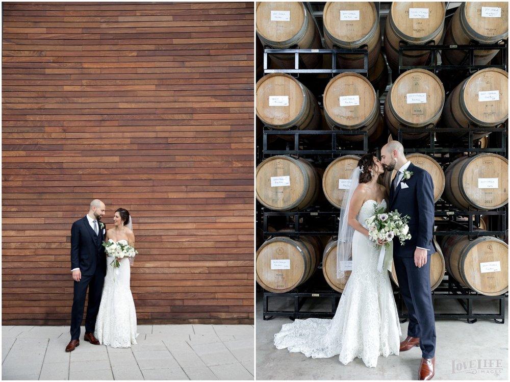 District Winery Fall DC wedding bride groom portraits.JPG
