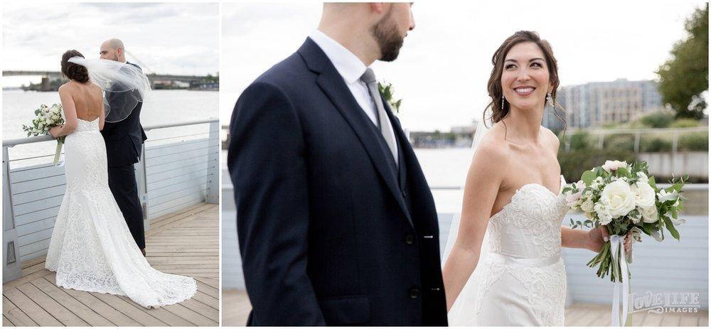 District Winery Fall DC wedding bride groom waterfront.JPG