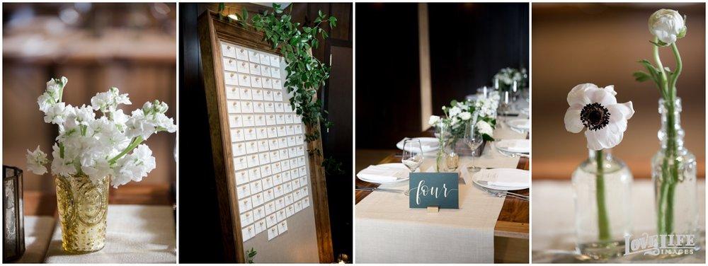 District Winery Fall DC wedding gold reception decor.JPG