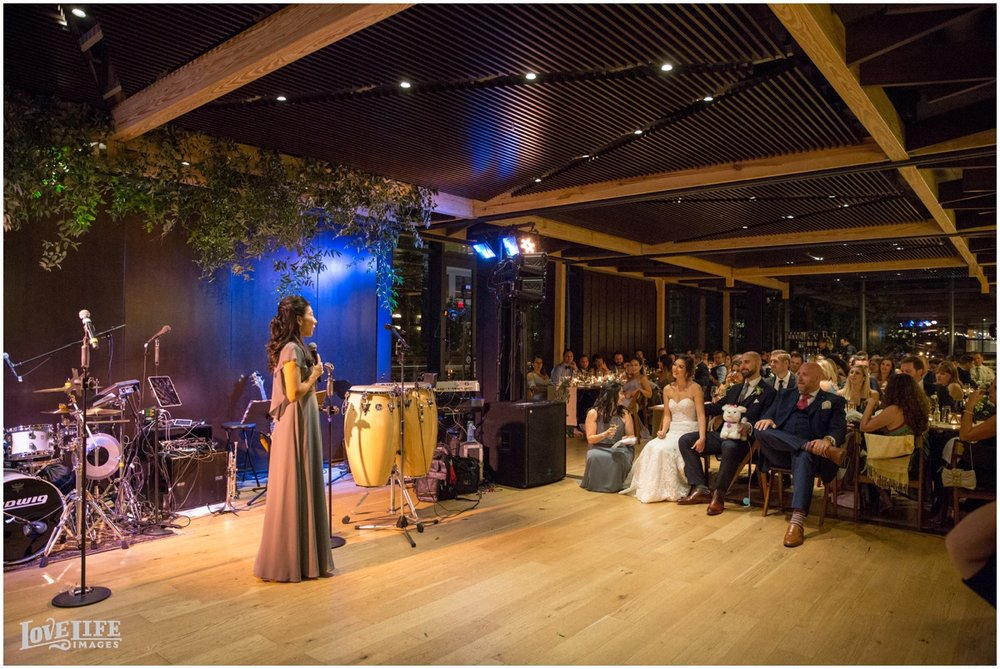 District Winery Fall DC wedding reception toast.JPG