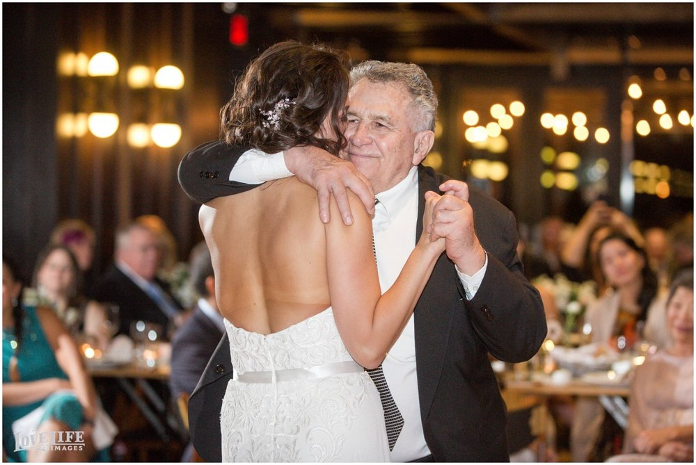 District Winery Fall DC wedding bride dancing with father.JPG