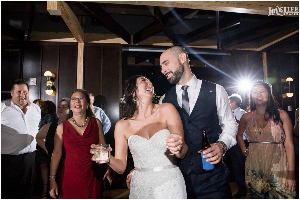 District Winery Fall DC wedding bride groom dancing.JPG