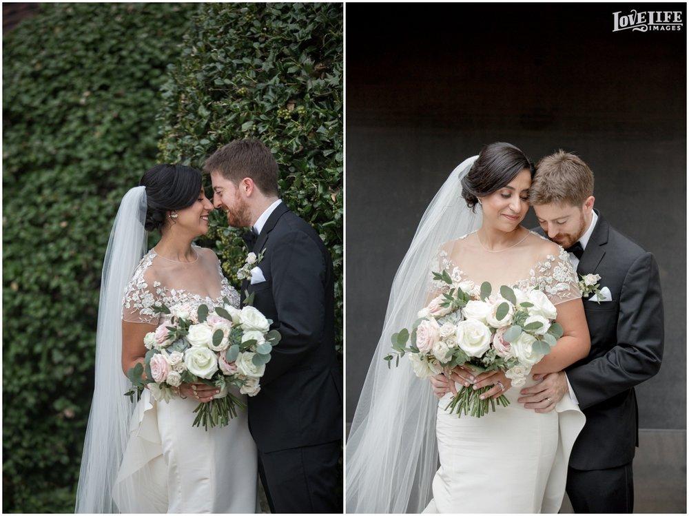 Hotel Monaco DC Wedding outdoor bridal portraits.jpg