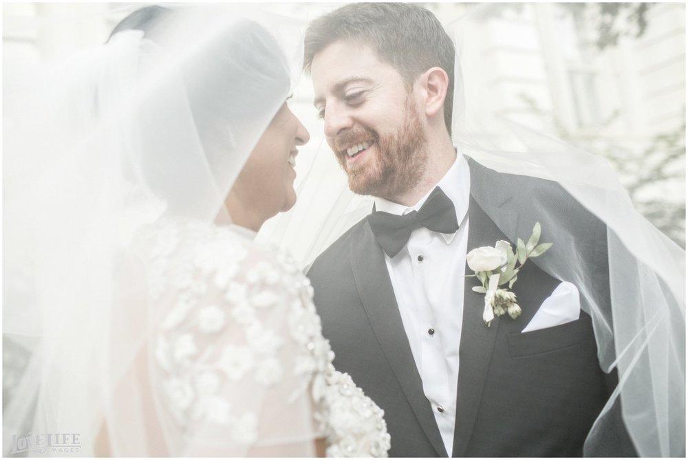 Hotel Monaco DC Wedding portrait with veil.jpg