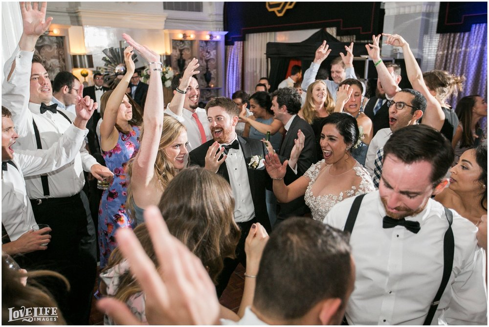 Hotel Monaco DC Wedding reception dancing.jpg