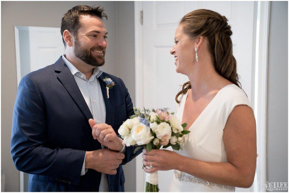 Silver Swan Bayside Wedding_0002.jpg