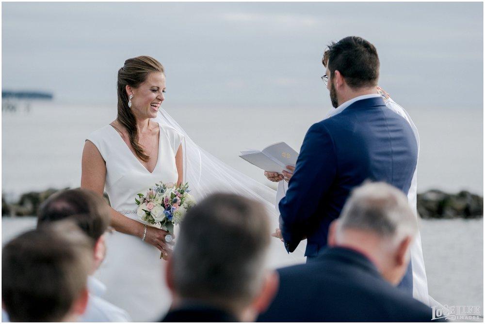Silver Swan Bayside Wedding_0008.jpg