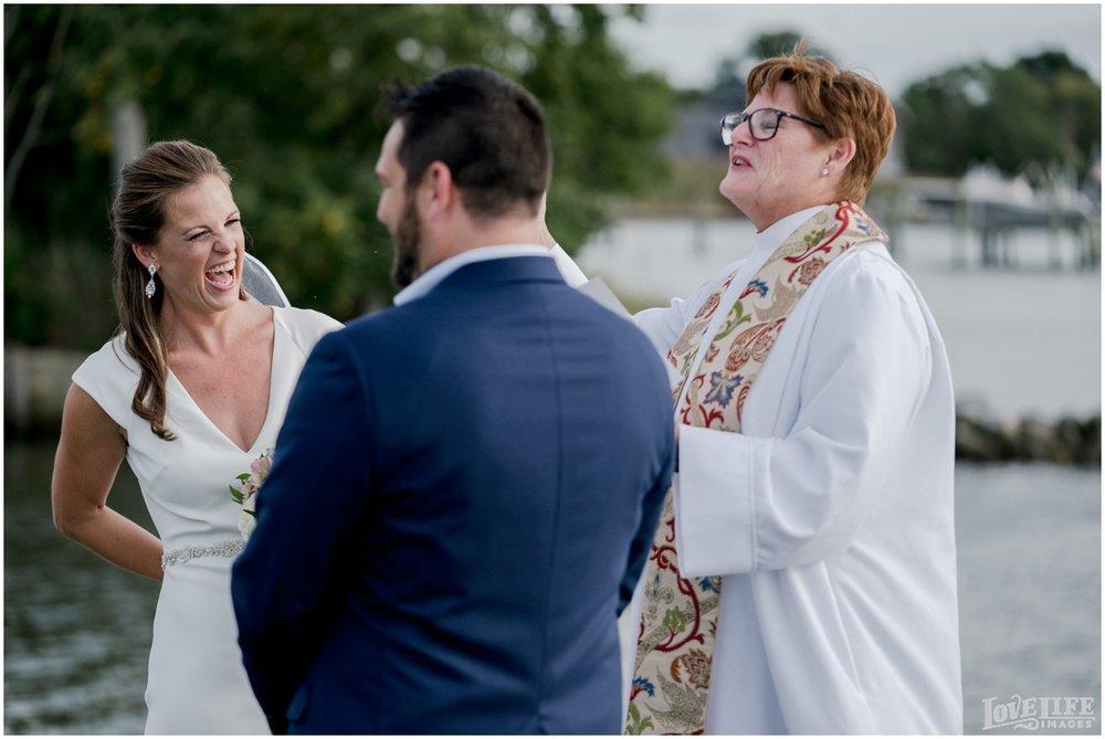 Silver Swan Bayside Wedding_0009.jpg