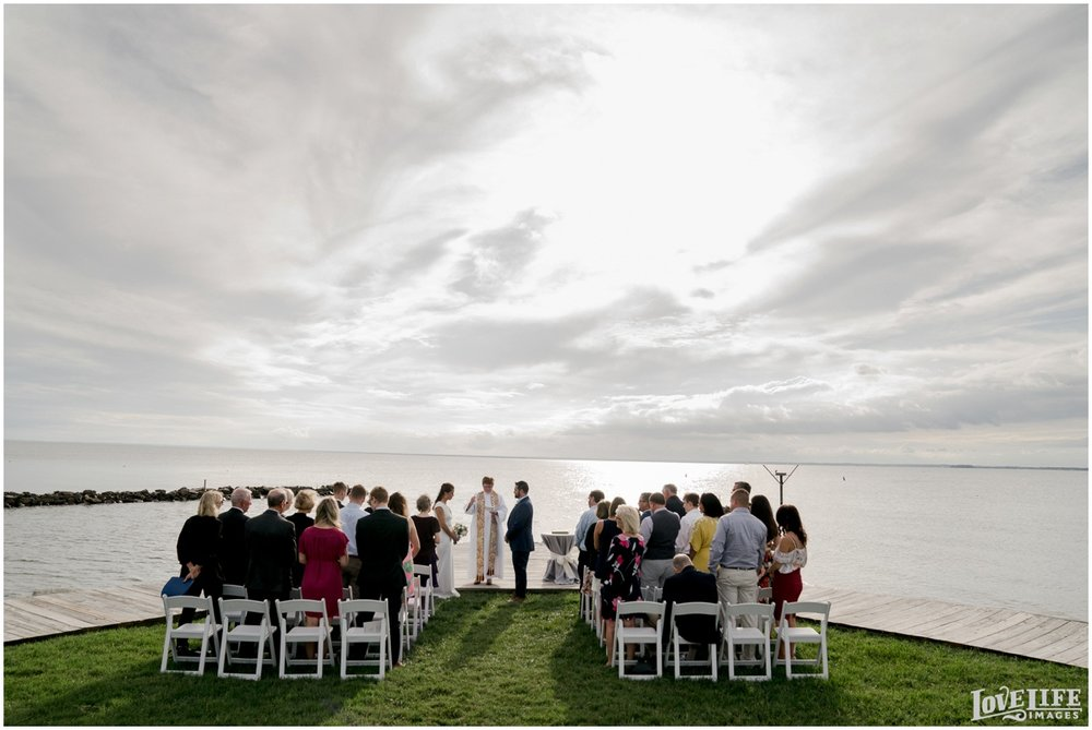 Silver Swan Bayside Wedding ceremony overview.jpg