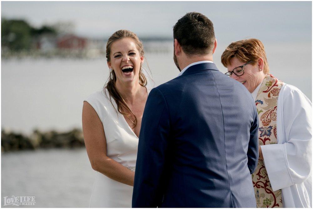 Silver Swan Bayside Wedding_0013.jpg