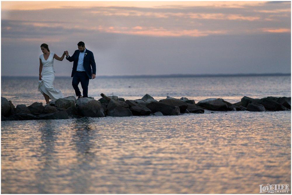 Silver Swan Bayside Wedding_0020.jpg