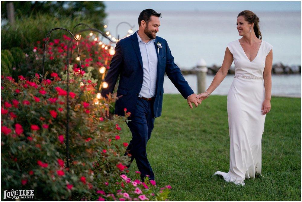Silver Swan Bayside Wedding_0021.jpg