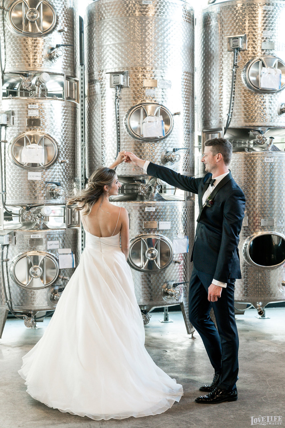 District Winery Fall Wedding_0002.jpg