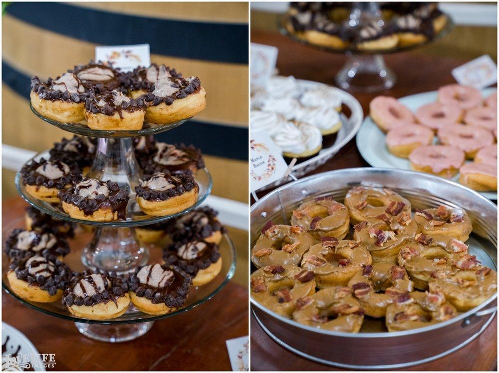Same Sex Brewery DC Wedding desserts.jpg