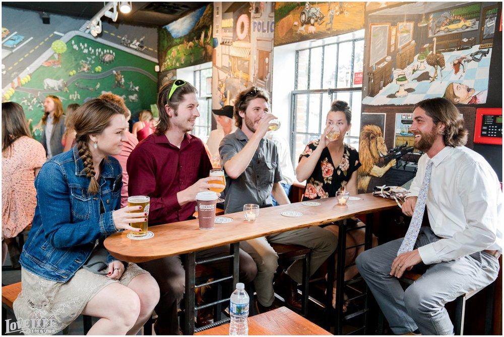 Same Sex Brewery DC Wedding_0016.jpg