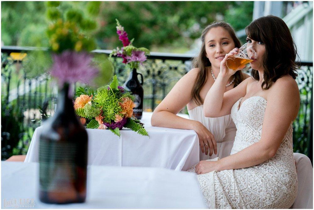 Same Sex Brewery DC Wedding_0017.jpg