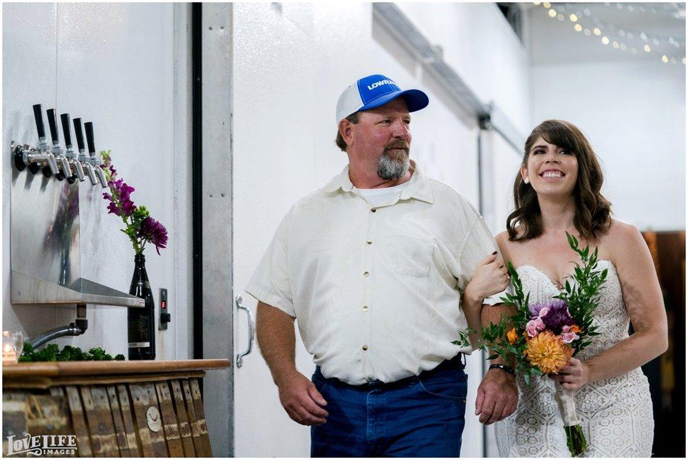 Same Sex Brewery DC Wedding_0018.jpg
