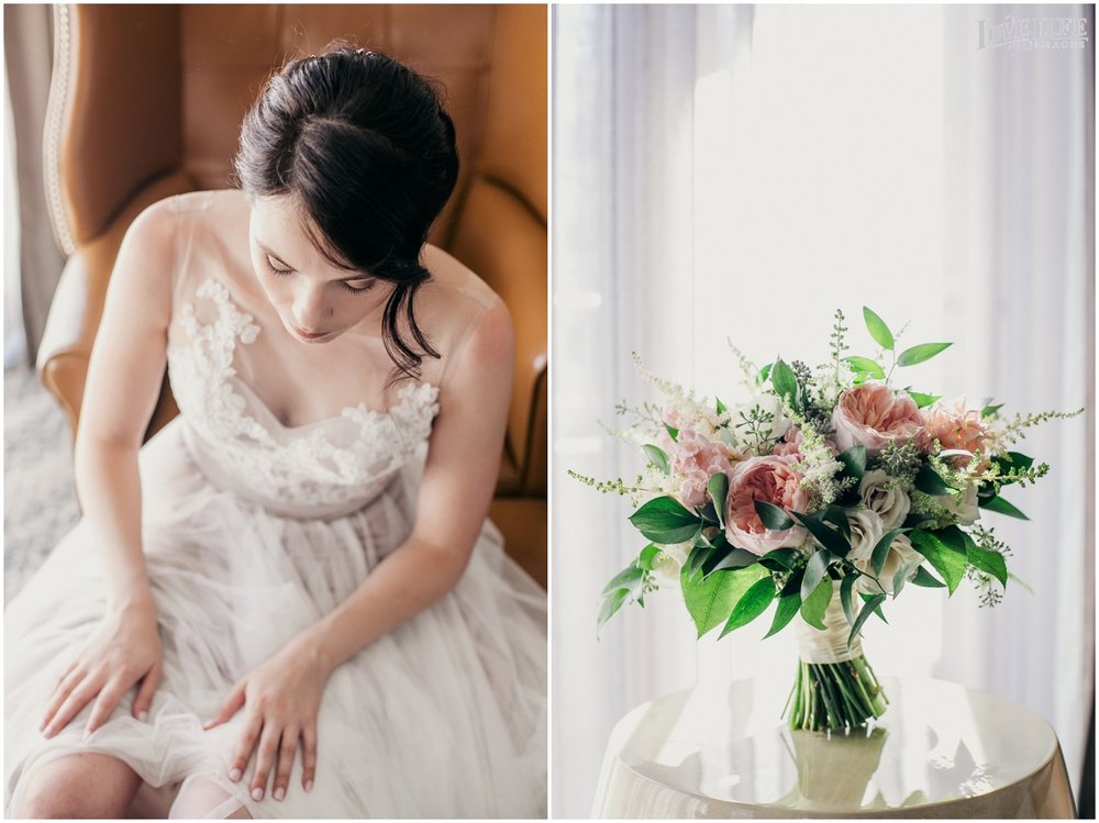 Fairmont DC Wedding_0002.jpg