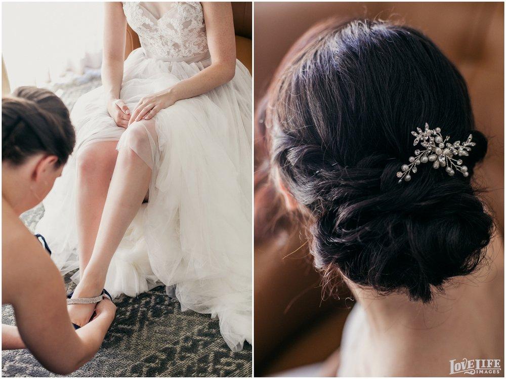 Fairmont DC Wedding_0003.jpg