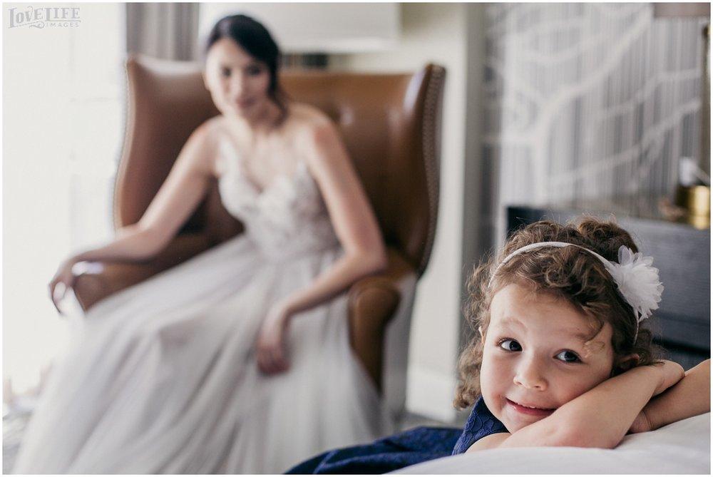 Fairmont DC Wedding_0005.jpg