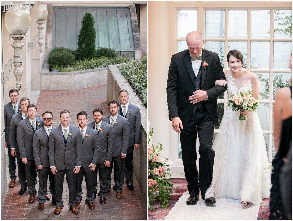 Fairmont DC Wedding_0012.jpg