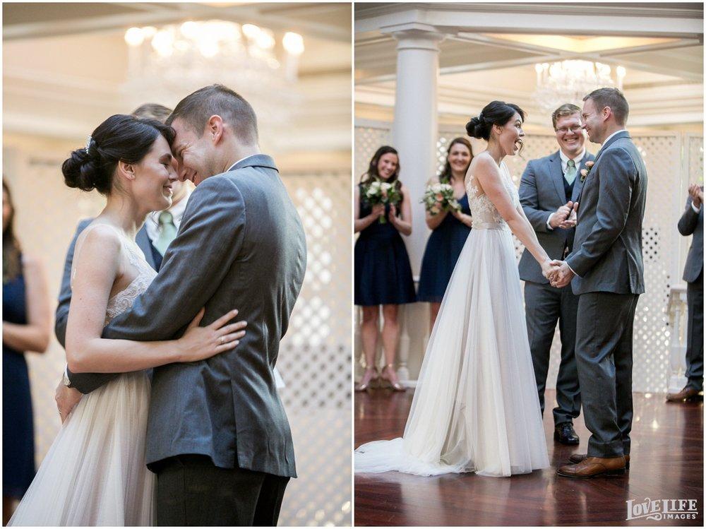 Fairmont DC Wedding ceremony moments.jpg