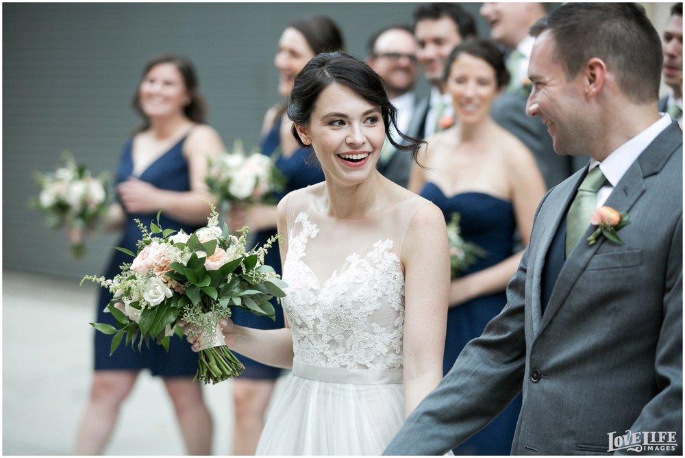 Fairmont DC Wedding candid bride portrait.jpg