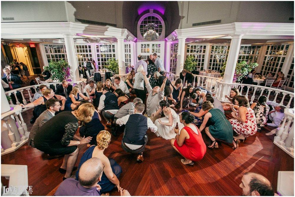 Fairmont DC Wedding reception dancefloor.jpg