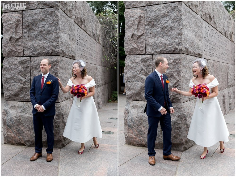 Anxo Cidery DC Wedding memorial first look.jpg