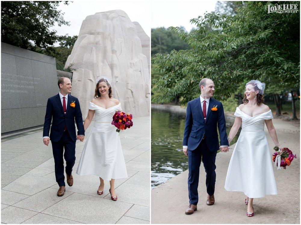 Anxo Cidery DC Wedding candid walking portraits.jpg
