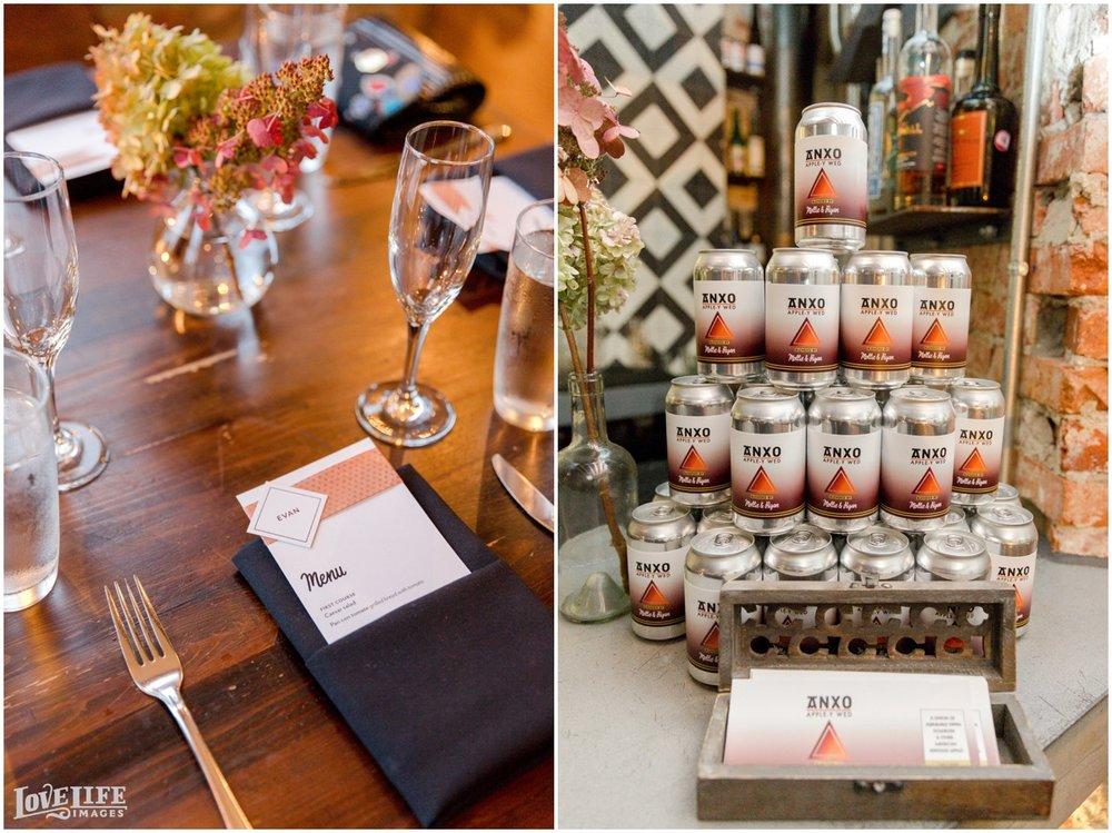 Anxo Cidery DC Wedding reception decor.jpg