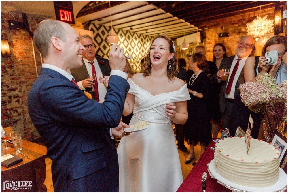 Anxo Cidery DC Wedding cake cutting.jpg