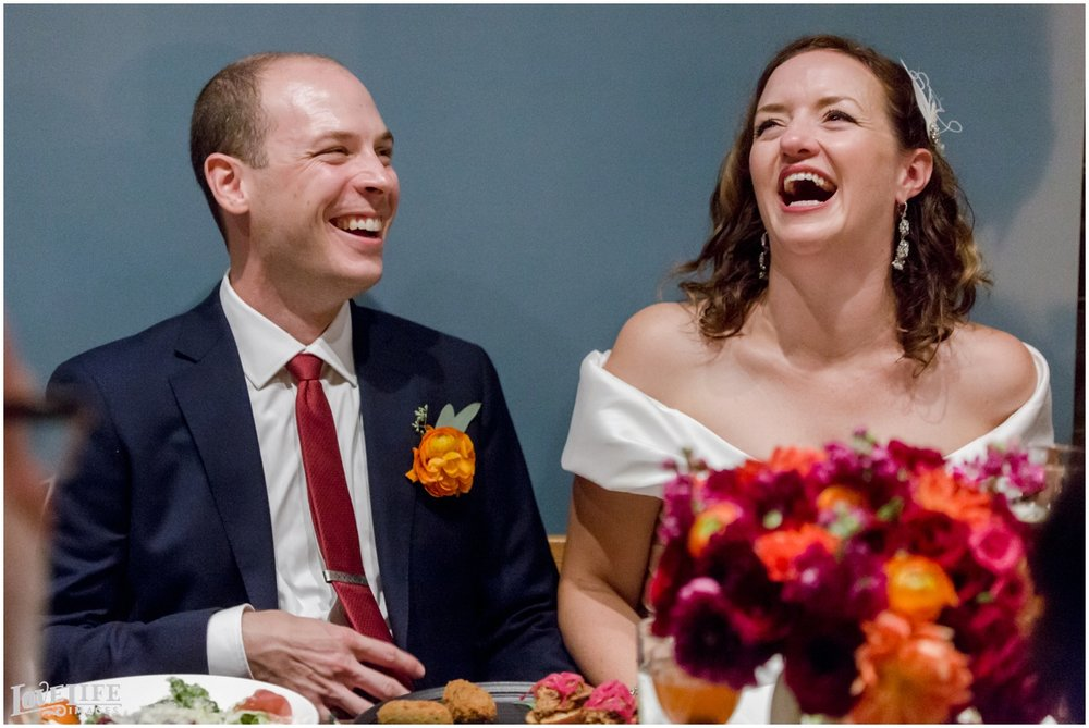 Anxo Cidery DC Wedding bride laughing.jpg