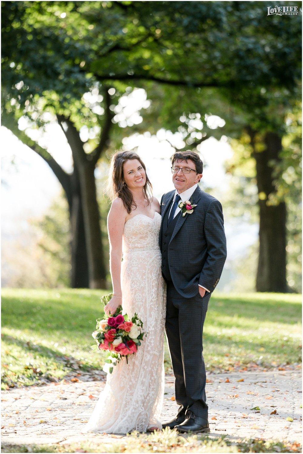 AVAM Baltimore Wedding_0001.jpg