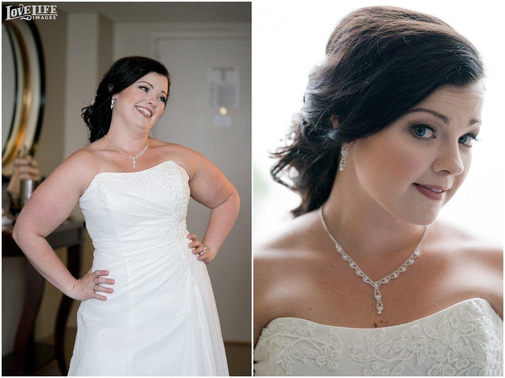 Society Fair VA Wedding bridal portraits.jpg