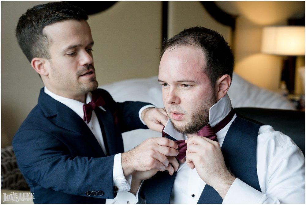 Society Fair VA Wedding groom getting ready.jpg
