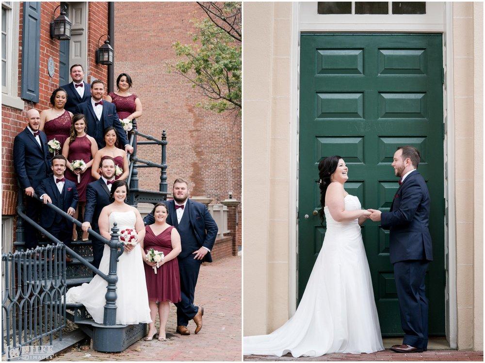 Society Fair VA Wedding_0006.jpg