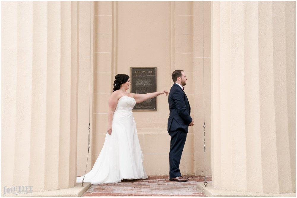 Society Fair VA Wedding first look.jpg
