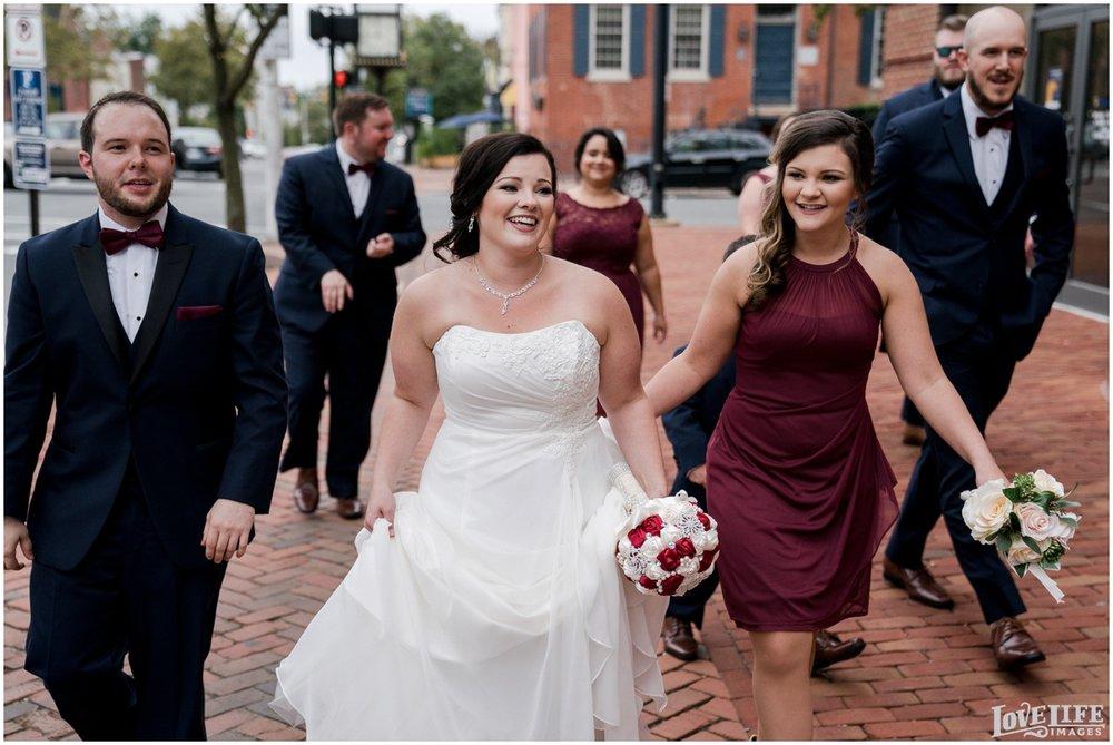 Society Fair VA Wedding_0008.jpg