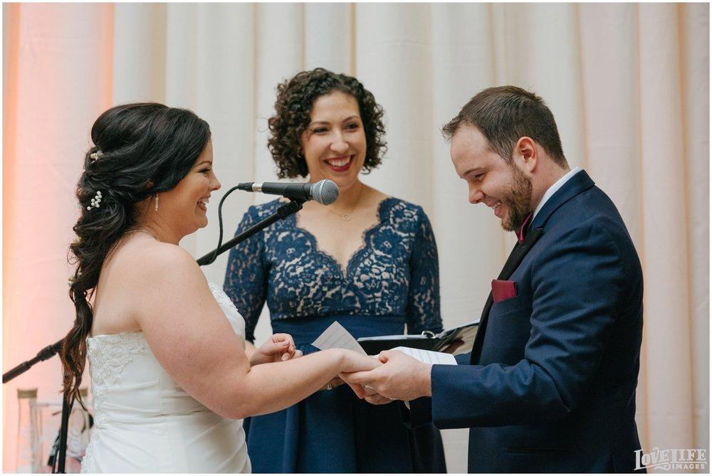 Society Fair VA Wedding ring exchange.jpg
