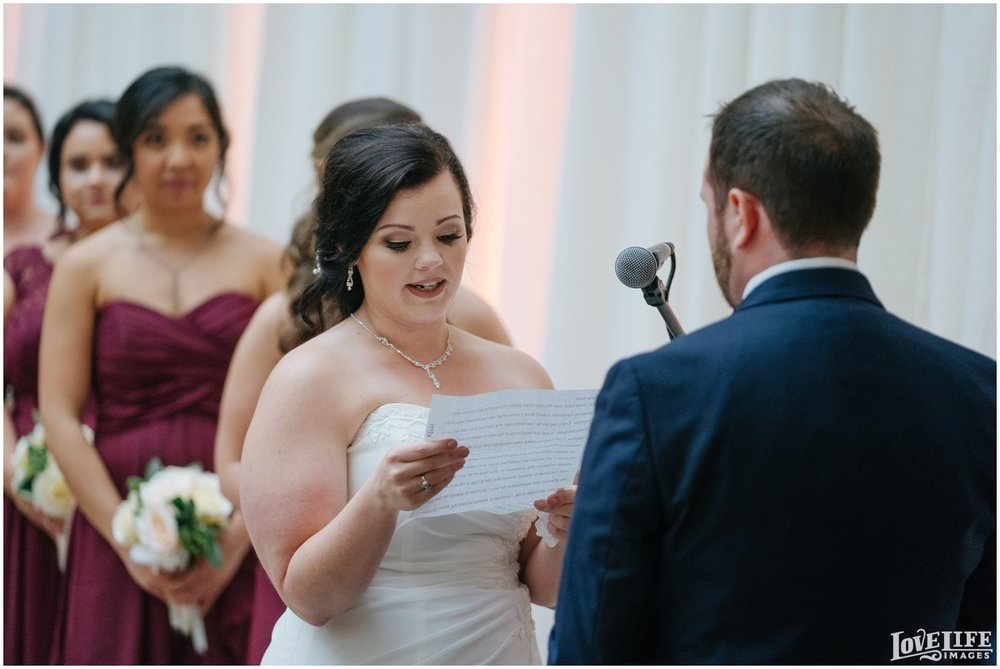 Society Fair VA Wedding ceremony vow exchange.jpg