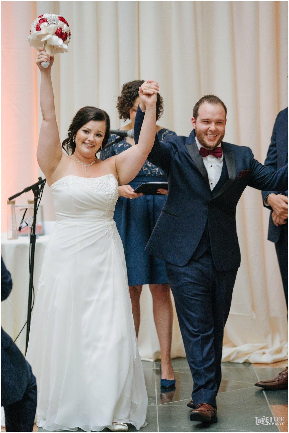 Society Fair VA Wedding newlyweds.jpg