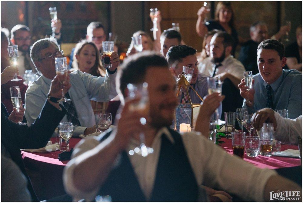 Society Fair VA Wedding reception toast.jpg