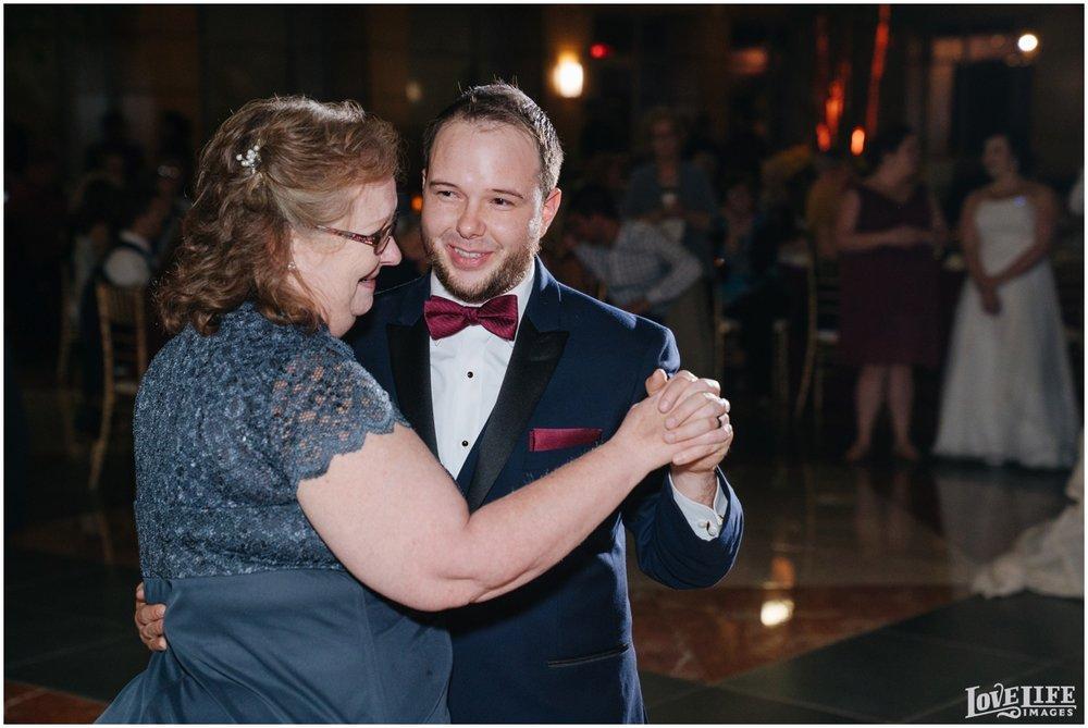 Society Fair VA Wedding mother son dance.jpg