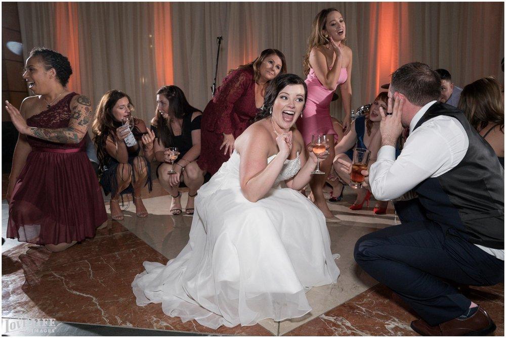 Society Fair VA Wedding reception dancing.jpg