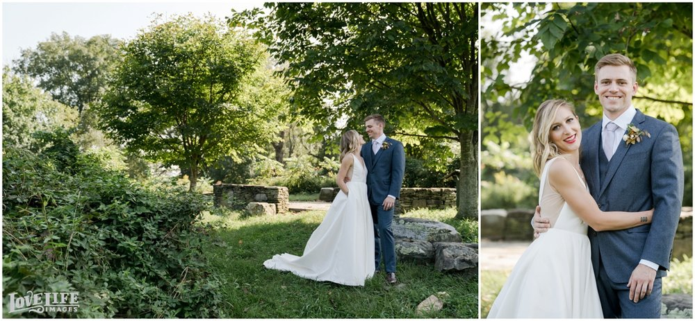 River Farm Wedding first look.jpg