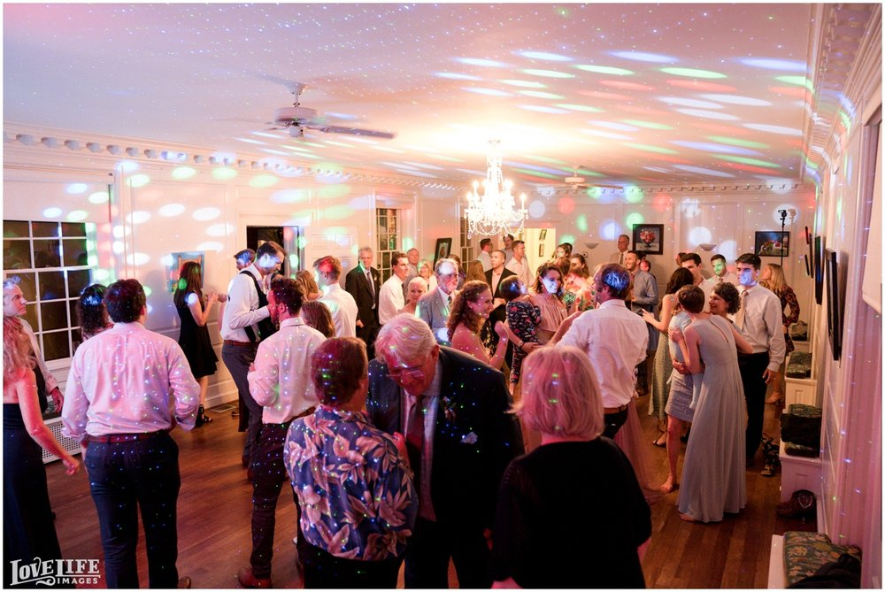 River Farm Wedding reception.jpg