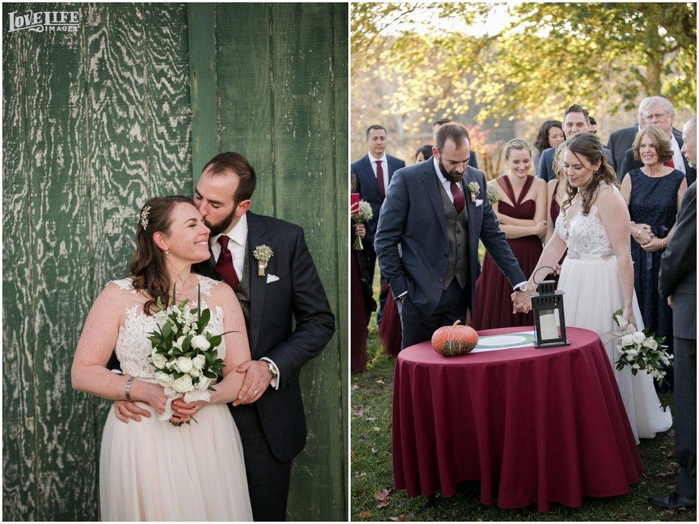 Briar Patch Inn Wedding_0002.jpg