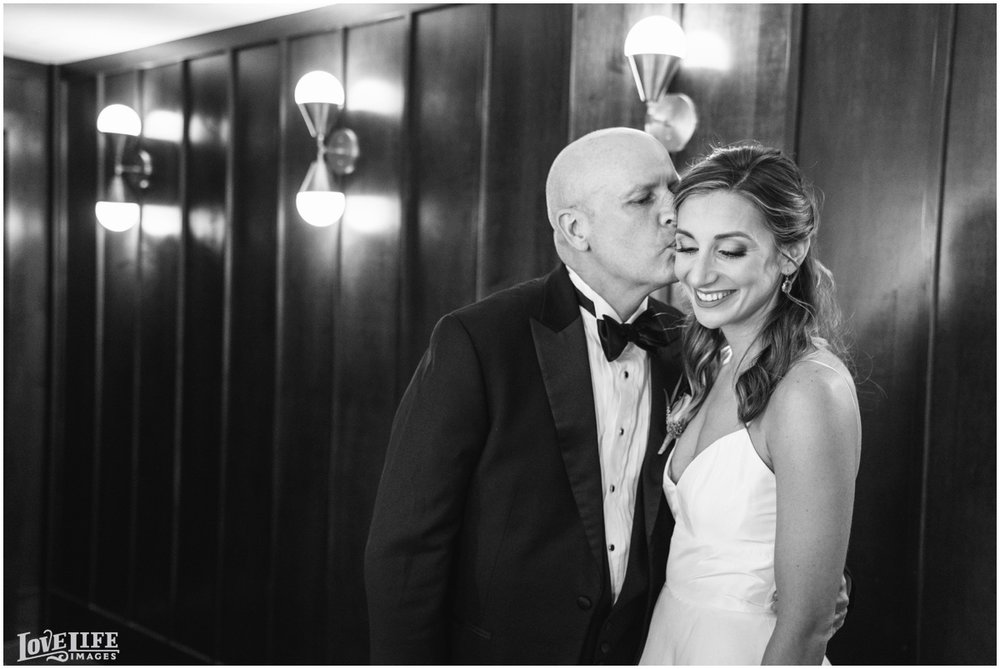 District Winery DC Wedding bride with father.jpg