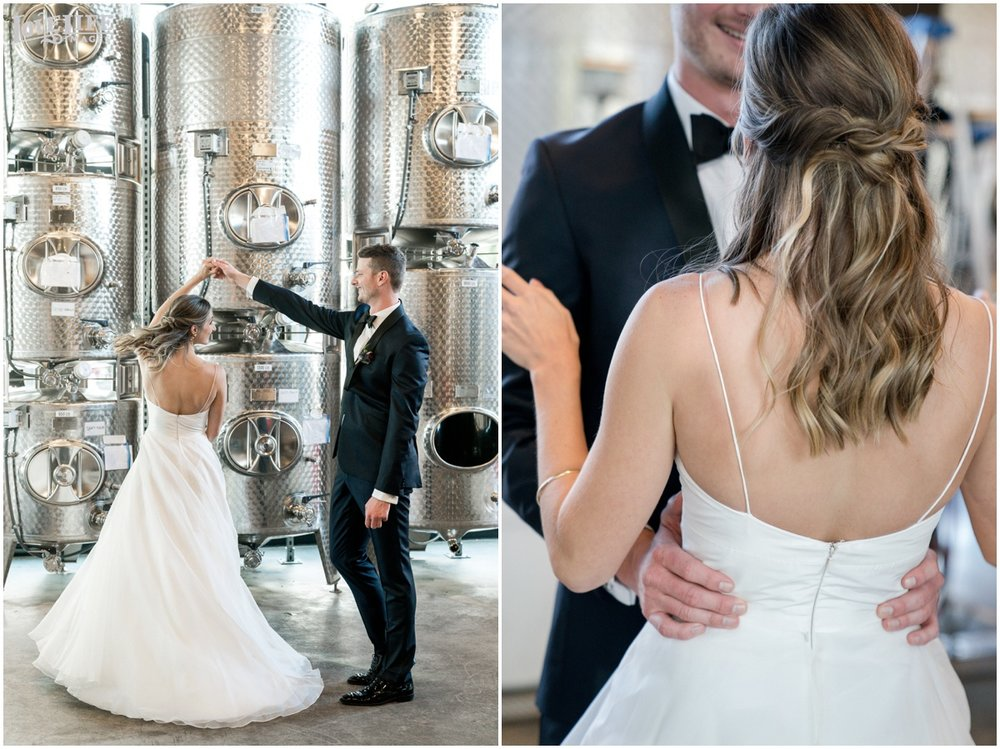 District Winery DC Wedding_0015.jpg